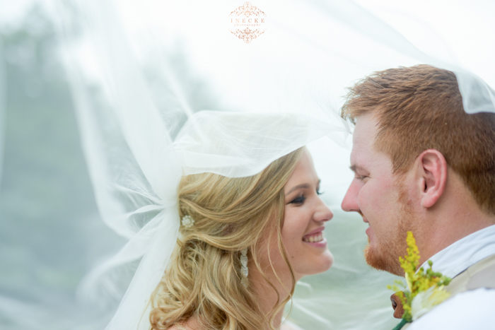 suanne-fanie-wedding-preview-low-res125