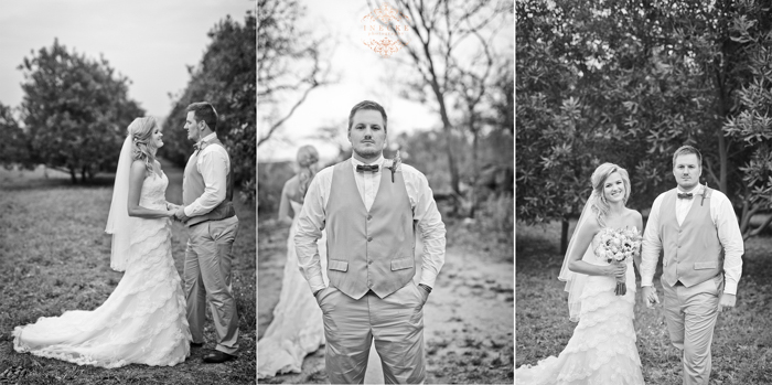 suanne-fanie-wedding-preview-low-res126
