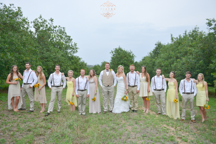 suanne-fanie-wedding-preview-low-res127