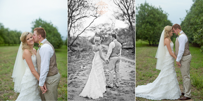 suanne-fanie-wedding-preview-low-res129
