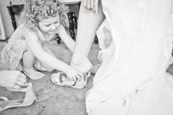 suanne-fanie-wedding-preview-low-res13