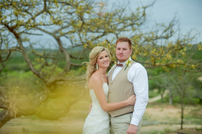 suanne-fanie-wedding-preview-low-res130