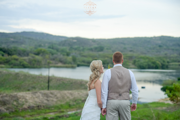 suanne-fanie-wedding-preview-low-res131