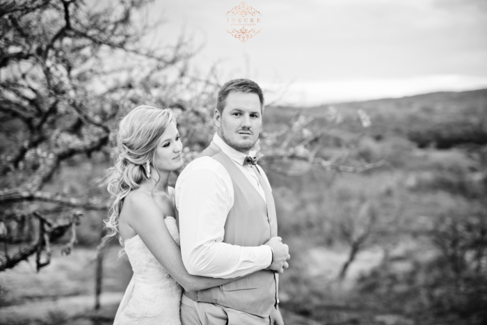 suanne-fanie-wedding-preview-low-res132