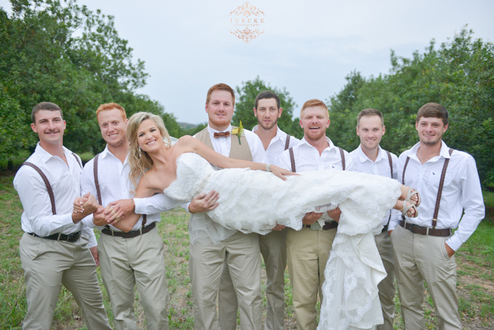 suanne-fanie-wedding-preview-low-res133