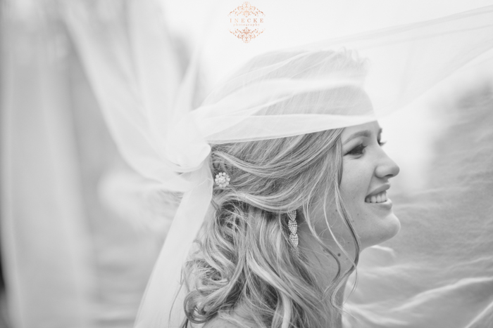 suanne-fanie-wedding-preview-low-res134