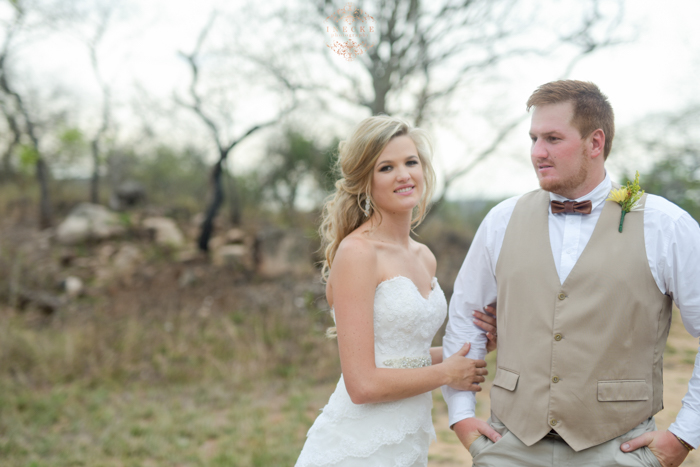 suanne-fanie-wedding-preview-low-res135