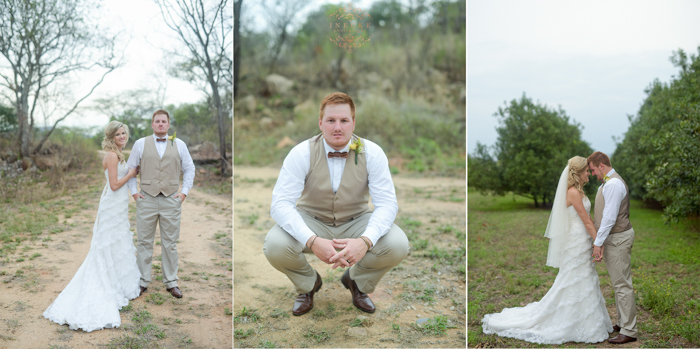 suanne-fanie-wedding-preview-low-res137