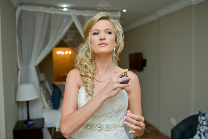 suanne-fanie-wedding-preview-low-res14