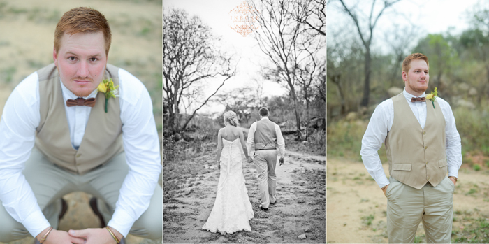 suanne-fanie-wedding-preview-low-res141