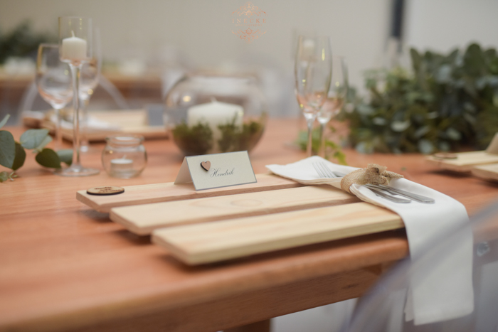 suanne-fanie-wedding-preview-low-res143
