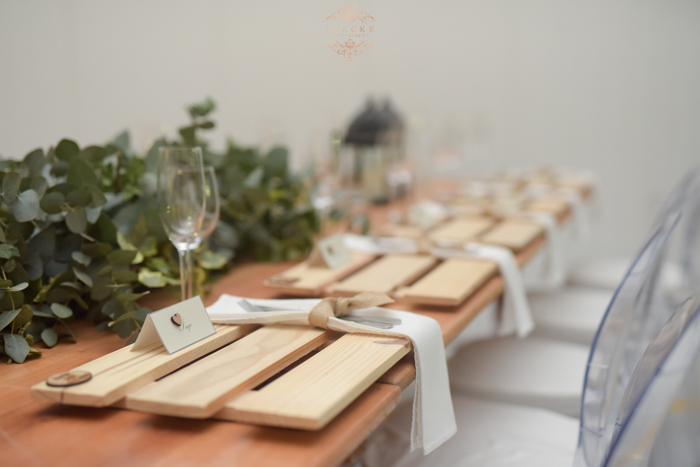 suanne-fanie-wedding-preview-low-res144