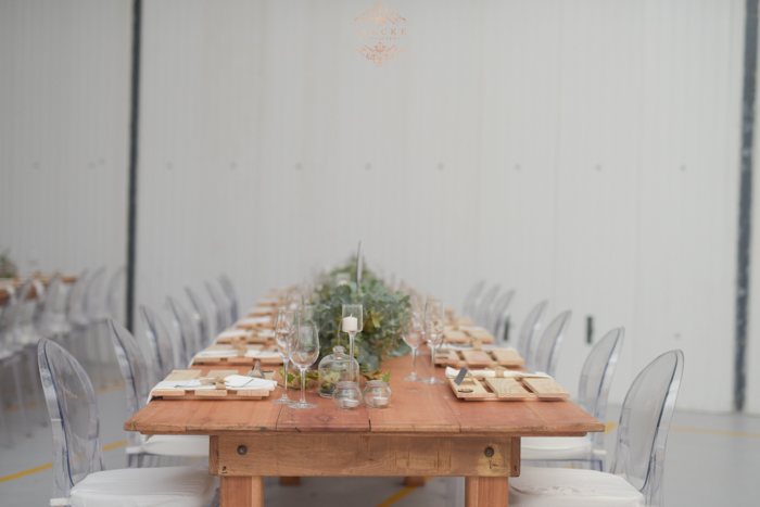 suanne-fanie-wedding-preview-low-res147