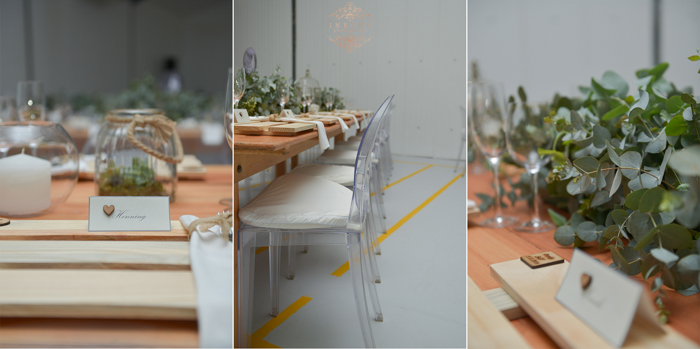 suanne-fanie-wedding-preview-low-res149