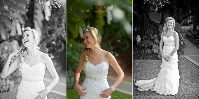 suanne-fanie-wedding-preview-low-res15