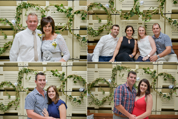 suanne-fanie-wedding-preview-low-res150