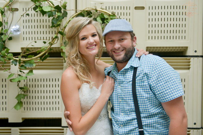 suanne-fanie-wedding-preview-low-res153