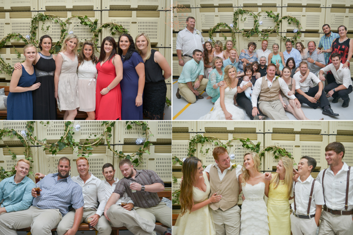 suanne-fanie-wedding-preview-low-res154