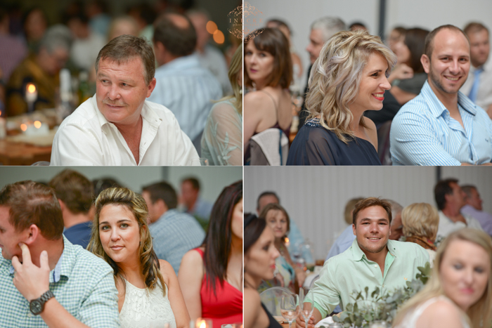 suanne-fanie-wedding-preview-low-res159