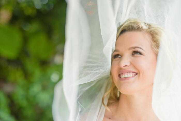suanne-fanie-wedding-preview-low-res16