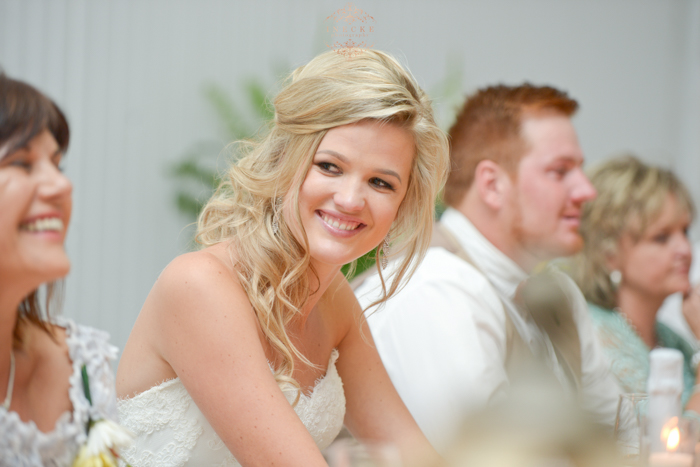 suanne-fanie-wedding-preview-low-res166