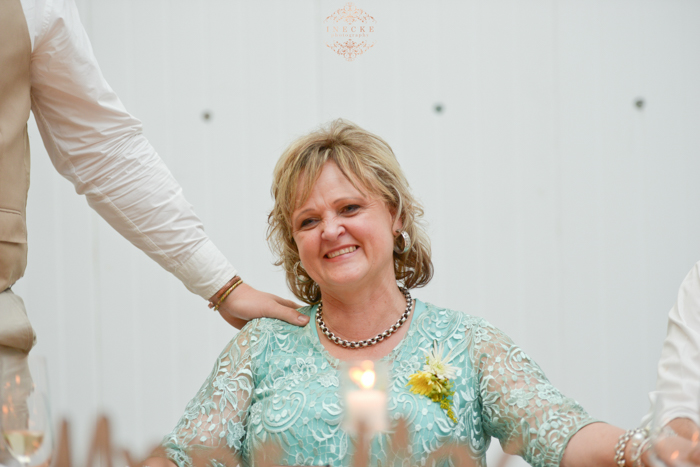 suanne-fanie-wedding-preview-low-res169
