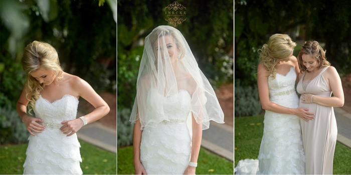 suanne-fanie-wedding-preview-low-res17