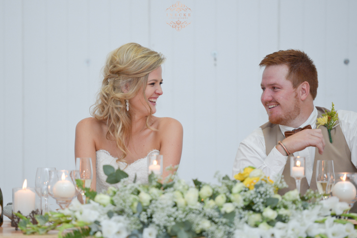 suanne-fanie-wedding-preview-low-res171
