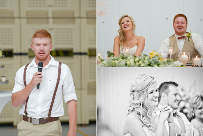 suanne-fanie-wedding-preview-low-res172