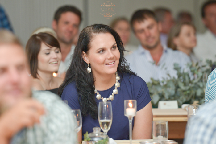 suanne-fanie-wedding-preview-low-res178