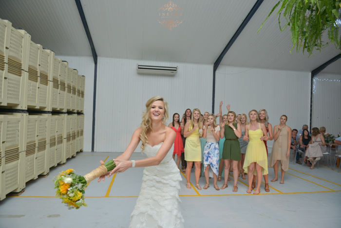 suanne-fanie-wedding-preview-low-res188