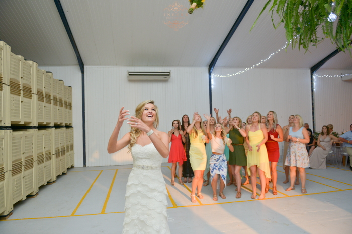 suanne-fanie-wedding-preview-low-res189