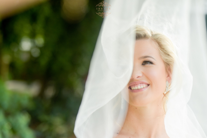 suanne-fanie-wedding-preview-low-res19