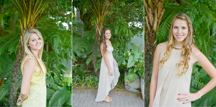 suanne-fanie-wedding-preview-low-res20