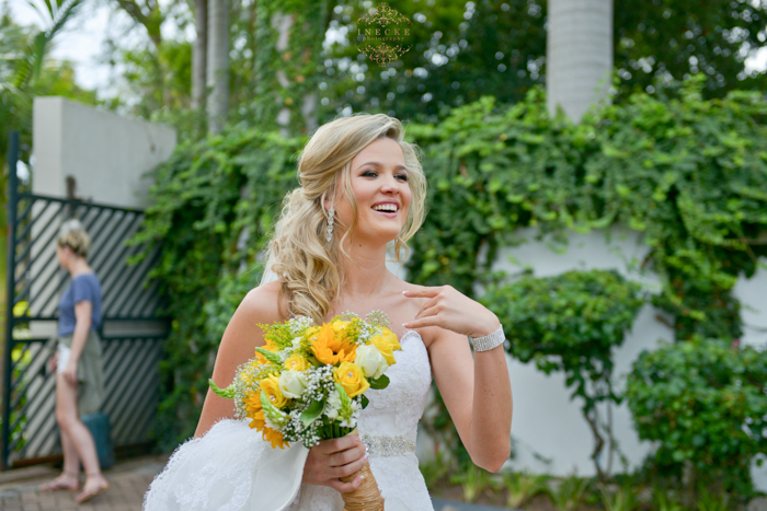 suanne-fanie-wedding-preview-low-res21