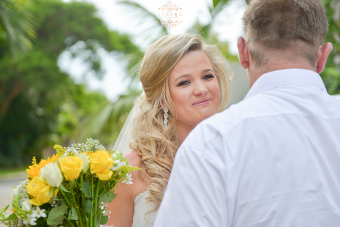 suanne-fanie-wedding-preview-low-res23