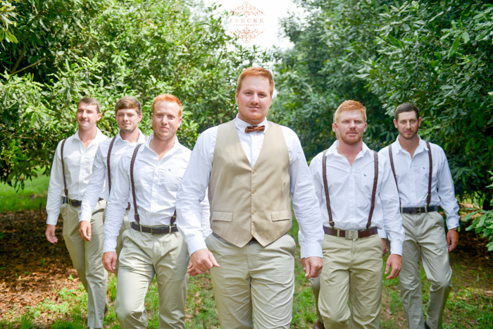 suanne-fanie-wedding-preview-low-res41