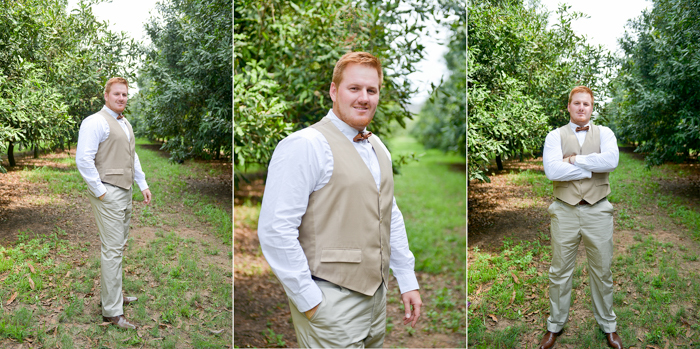 suanne-fanie-wedding-preview-low-res42