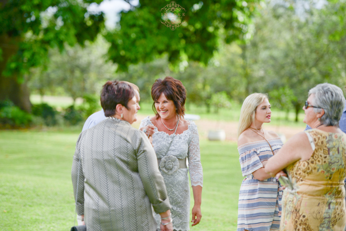 suanne-fanie-wedding-preview-low-res50