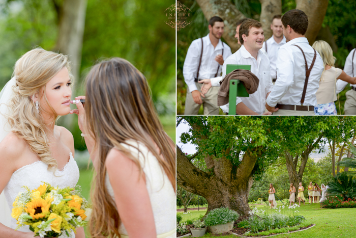 suanne-fanie-wedding-preview-low-res52