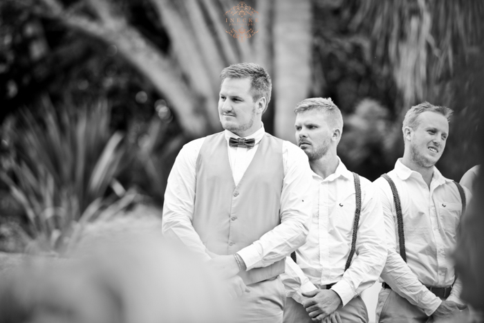 suanne-fanie-wedding-preview-low-res55