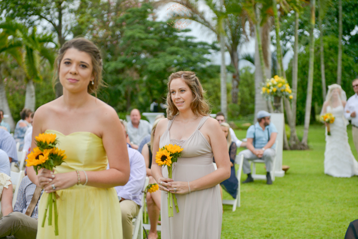 suanne-fanie-wedding-preview-low-res56