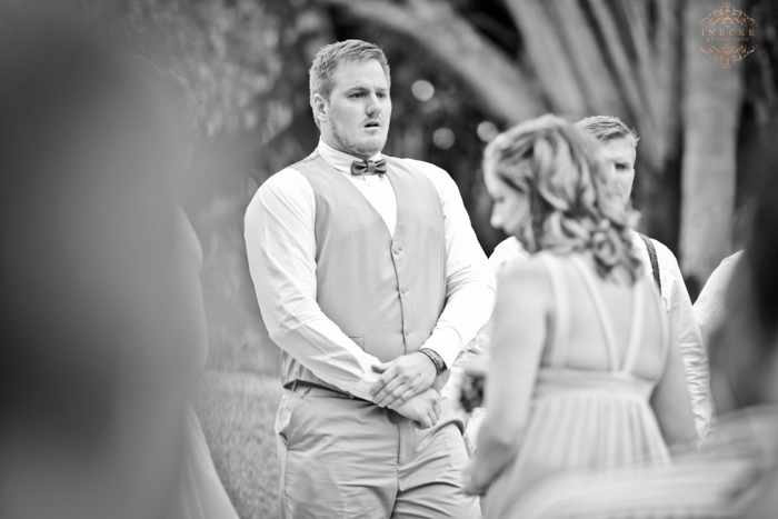 suanne-fanie-wedding-preview-low-res57