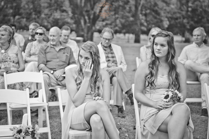 suanne-fanie-wedding-preview-low-res61