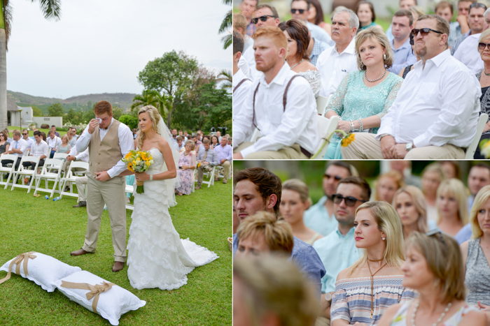 suanne-fanie-wedding-preview-low-res62