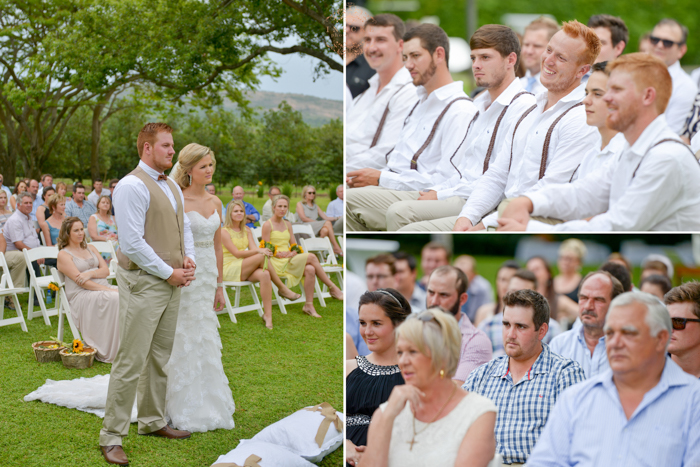 suanne-fanie-wedding-preview-low-res63