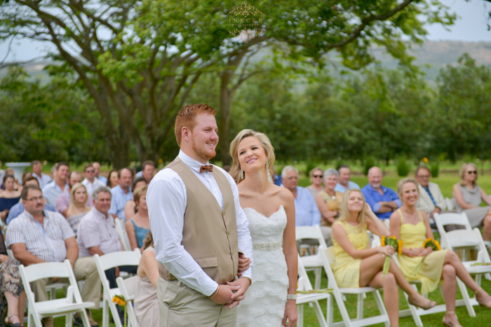 suanne-fanie-wedding-preview-low-res64
