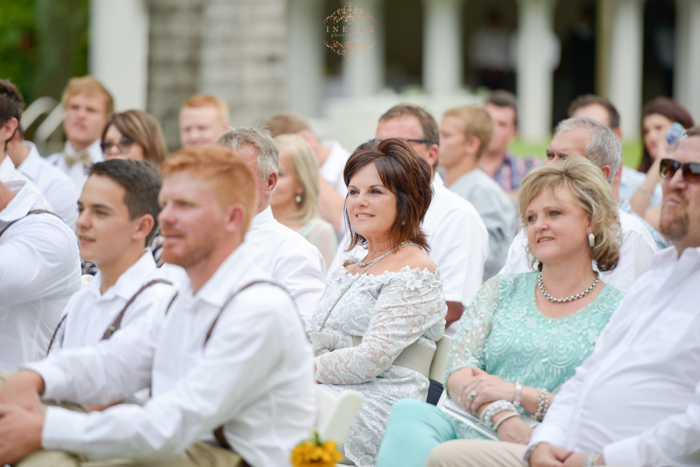 suanne-fanie-wedding-preview-low-res65