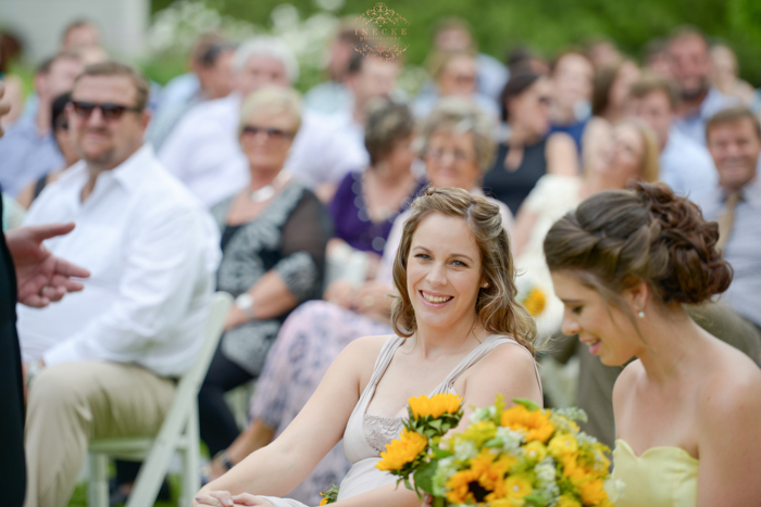 suanne-fanie-wedding-preview-low-res69