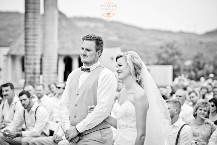 suanne-fanie-wedding-preview-low-res70